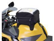 Motogear Motorcycle Tank Bag 73717 CLASSIC ACCESSORIES 9SIA1B139N3017