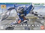 BAN151246 1/144 Snap #1 GN-001 Gundam EXIA BANH1246 BANDAI/GUNDAM WING