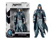 Magic The Gathering Jace Beleren Legacy Action Figure 9SIA04942U1727