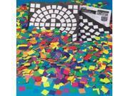 Roylco R15639 Spectrum Mosaics 15639