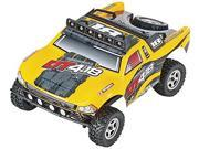 Dromida DT4.18 RTR 2.4GHz with Battery and Charger (1/18 Scale) DIDC0046