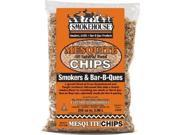 Smokehouse Products All Natural Flavored Wood Smoking Chips 672287 SmokeHouse