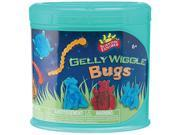 Scientific Explorer Gelly Wiggle Bugs SLYX0959