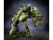 Reaper Miniatures 77380 Bones - DHL - Khanjira the World Breaker REM77380 9SIA7W94W06361