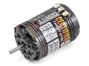 "Trinity D4 1S""Certified"" Short Stack Brushless Motor (13.5T) TRIC1708"
