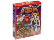 Be Amazing Mountain of Doom BMZX3745 Be Amazing! Toys