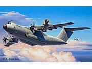REVELL OF GERMANY 04859 1/144 Airbus A400 M Atlas RVLS4859 Revell of Germany 9SIA2CW34M5767