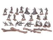 31129 1/72 U.S. Infantry Combat Team HSGS1829 HASAGAWA 9SIABMM4T36922