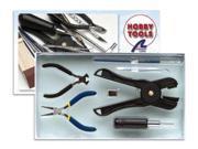 Artesania Latina Tool Set 1 LATR6999