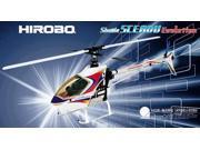 Hirobo Sceadu Evo 50 Kit 403930 HIROBO