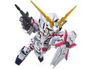 "Bandai Hobby SD EX-Standard 005 (Destroy Mode)""""Gundam Unicorn"""" Model Kit BANS4433"" 9SIA2CW5DS7846"