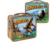 Bigfoot Lunchbox by Accoutrements - 12493 9SIA2DH32N5383