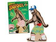 Dress Up Bigfoot by Accoutrements 9SIA2DH32N5553