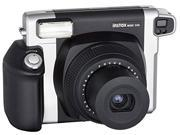 Fujifilm INSTAX Wide 300 Instant Film Camera, 16445783