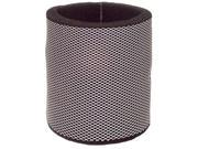 A04-1725-050 Hamilton Humidifier Filter Belt (Qty of 4) 9SIA8KD3233816