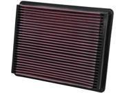K&N Filters Air Filter 9SIAADN3V59854