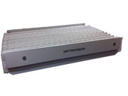 BAYFTFREXM2A American Standard Aftermarket Replacement Filter 9SIA2DU2MC5345