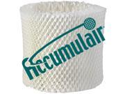 Vicks WF2 Humidifier Filter 9SIA2DU2UM3814