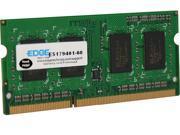 EDGE 55Y3717-PE 4GB DDR3 SDRAM Memory Module