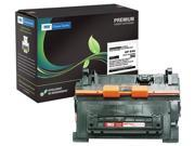 MSE 02-21-6415 Toner Cartridge (OEM # HP Troy Compatible CC364A,64A) 10,000 Page Yield&#59; Black