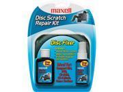190041 CD/CD-ROM Scratch Repair Kit