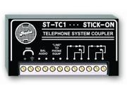 Co Line Simulator Telephone System Coupler