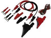 Enhanced Power Supply Probe Kit