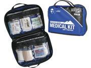 Adventure Medical AD0116 Day Tripper Mountain Series Designed For Day Hikes