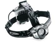 Princeton Tec PT01062 Headlamp Apex L E D Headlamp Combines A Regulated 3 Watt