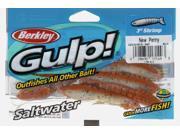 Berkley GSSHR3-NP Gulp Saltwalter 3