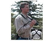 Butler Creek Binocular Caddy Elastic / Binoculars suspenders