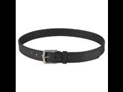 5.11 59493 5 59493108XL Brown 1.5 Arc Leather Belt Sturdy For Duty Use XL