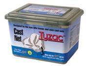 M6I Betts Tyzac Cast Net 3 8 6 Boxed