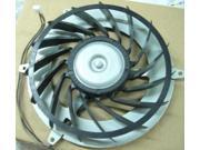 Internal PS3 Fan 15 Blades