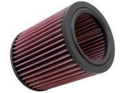 K&N Filters Air Filter 9SIAF0F76V2079