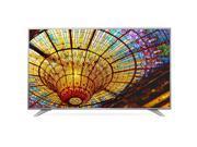 "LG 75"" LED-LCD HDTV 75UH6550"
