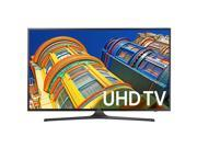 Samsung 6 Series 4K MR 120 LED-LCD HDTV UN55KU6290FXZA