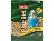 Kaytee Pet 50209 2LB Parakeet Food