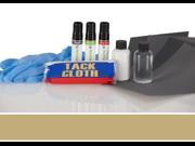 2013 Cadillac ATS Automotive Touch-Up Paint Jar - Premium Package - Caramel Tan (Interior) WA706U