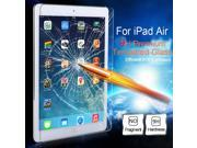 9H Tempered Glass Screen Film Protector For Apple iPad Air 1/2 9SIA2HJ2NG6970