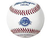Baseball - Official MacGregor 74 Cal Ripken, One Dozen