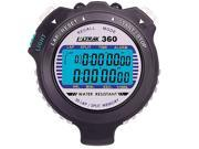 Sports Stopwatch Ultrak 360