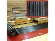 Basketball Court Pull Mop