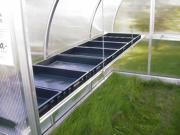 RIGA Heavy Duty Seed Trays