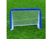 Roll A Goal 4 ft. x 3 ft.