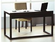 Parson Office Desk