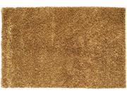 Sheen Area Rug In Brown - 11 ft. x 8 ft.