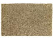 Sheen Area Rug In Beige - 6 ft. x 4 ft.