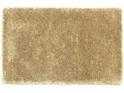 Sheen Area Rug In Cream - 6 ft. x 4 ft.