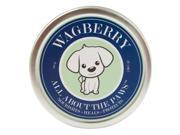 All About the Paws Paw Balm